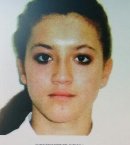 16-летняя девочка пропала под Красноярском: искали три дня
