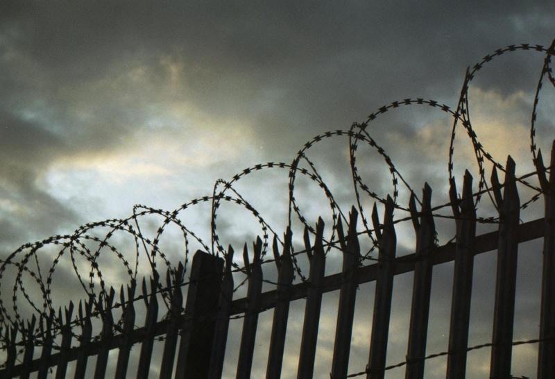 Гражданин Красноярского края получил 19 лет колонии заубийство 3-х собутыльников