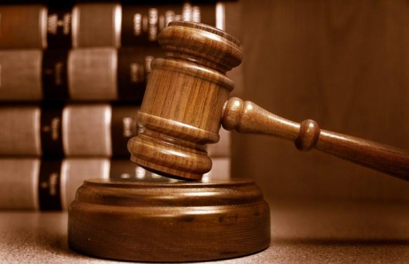 Двум красноярцам вынесен вердикт запопытку рейдерского захвата учреждения