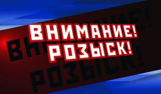 ВКрасноярске неизвестные сбили мужчину ибросили тело наобочине