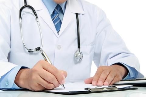 Махинации вШушенской районной клинике