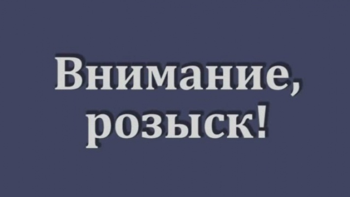ВКрасноярске следователи просят помощи врозыске насильника