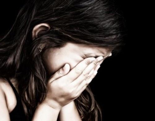Жителя Красноярского края подозревают внасилии над шестилетней девочкой
