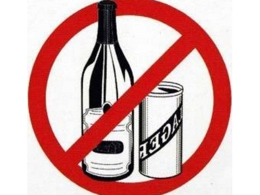 «Может, лучше сделать трезвые воскресенья»: красноярцы поддержали идею запрета алкоголя попятницам
