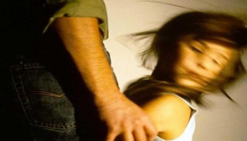 Граждане Ачинска задержали педофила, напавшего на10-летнюю девочку