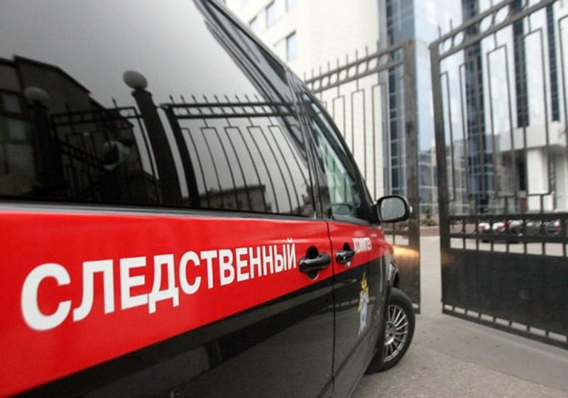 Вдетском саду вЕмельяново скончался полуторагодовалый парень
