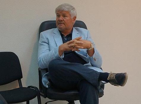 Красноярский предприниматель Баталов отсудил компенсацию запровокацию полицейских