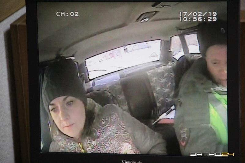 Пьяная девушка из города назарово видео