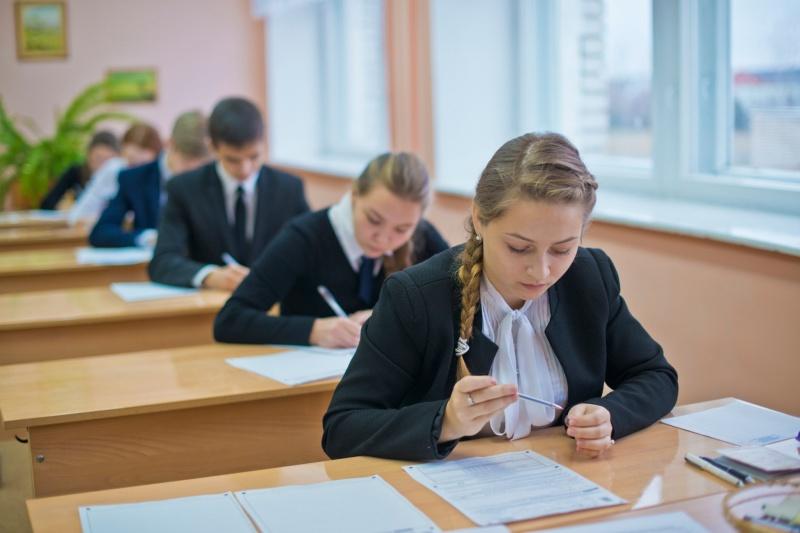 Для выпускников Пензенской области стартует основной этап ЕГЭ