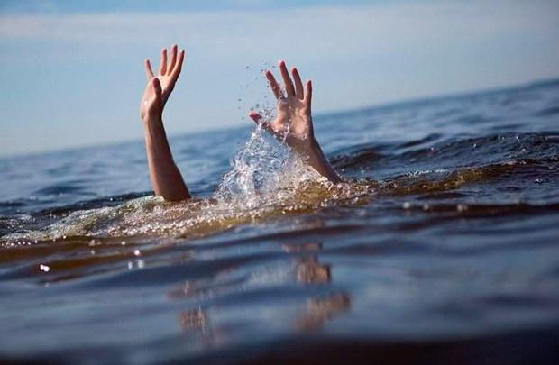 Завыходные вводоемах Красноярского края утонули двое детей