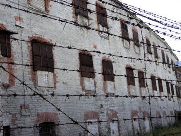 Красноярца приговорили к18 годам тюрьмы заубийство проститутки исутенерши