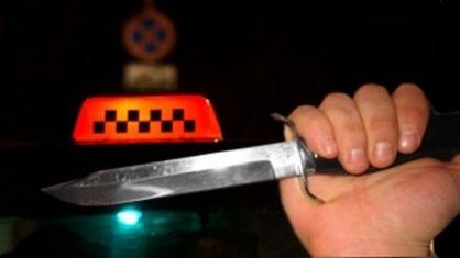 ВКрасноярске вынесен вердикт юным убийцам таксиста