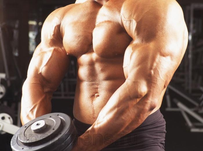 http://zapad24.ru/uploads/posts/2017-06/1498795654_anaboliki-steroidi-.jpg