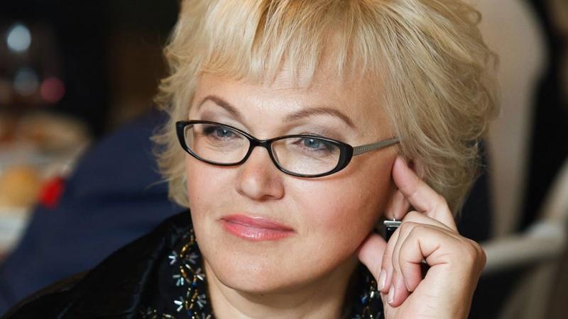 ВКрасноярске из-за ошибки массажиста скончалась бизнес-вумэн Мария Безфамильная