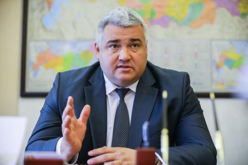 Госавтоиснпекцию небудут объединять с патрульной службой МВД