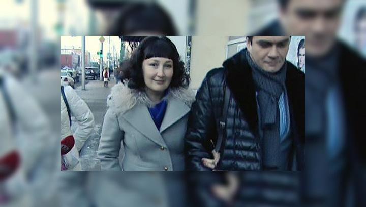 Экс-главбуха красноярской милиции заключили под стражу взале суда
