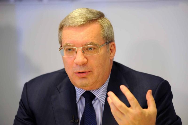 Депутат Заксобрания края прошёл тест надетекторе лжи