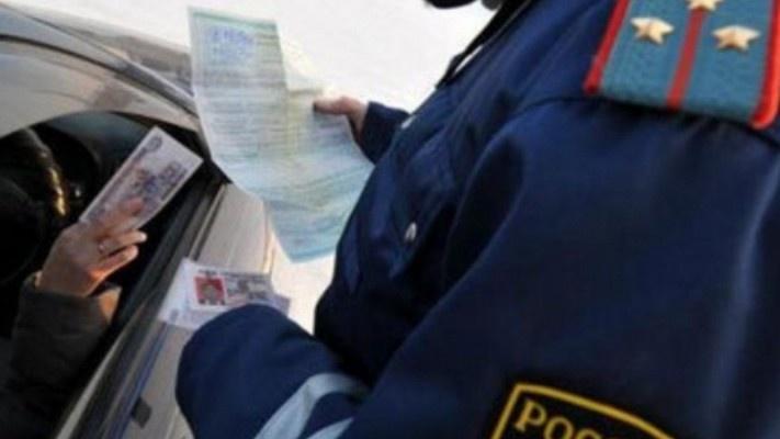 Неменее  50 нетрезвых  водителей задержаны завыходные на трассах  Тулы