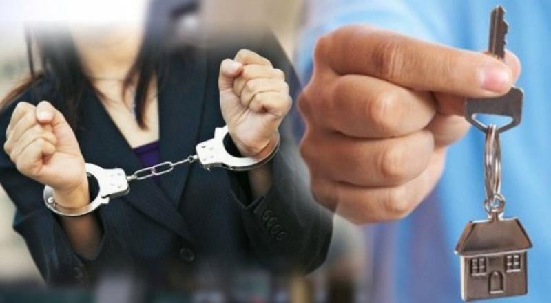 Экс-сотрудница ачинской ритуальной компании подозревается вмошенничестве