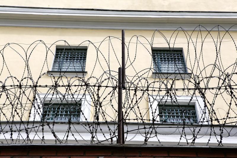 Генпрокуратура не отыскала подтверждения пыток осужденных вкрасноярской колонии
