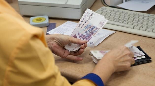 Новости белогорска и белогорского района