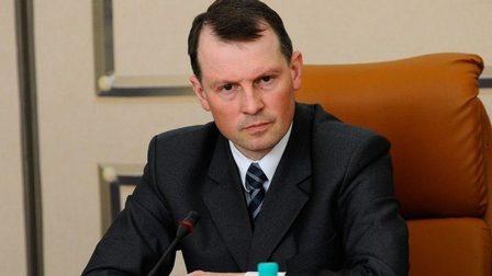 Владимир Часовитин займется улучшением экологической обстановки вКрасноярске икрае