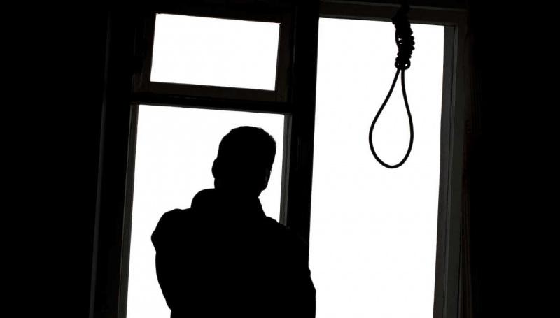 Следователи устанавливают причины смерти осужденного вСИЗО Ачинска