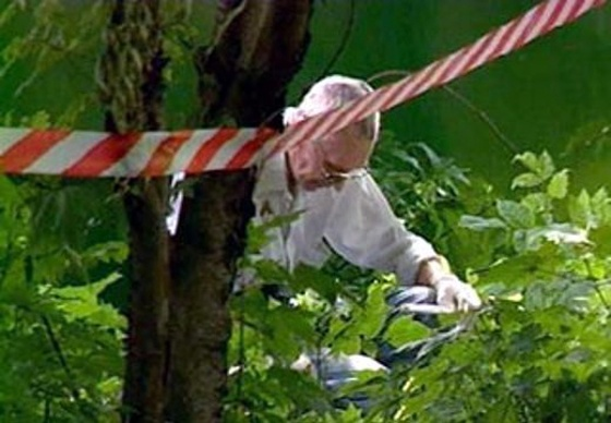 ВКрасноярском крае мужчина убил лучшего друга из-за денежных средств