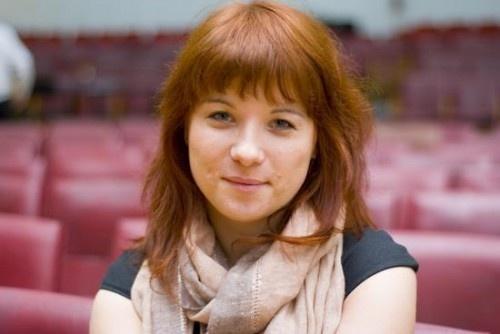 Мэрию Красноярска оставляет глава управления молодёжной политики