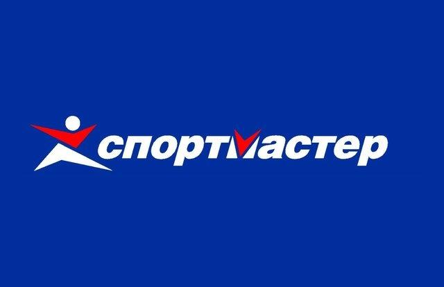«Спортмастер» оштрафовали на 100 тыс. занеполную информацию наэтикетках