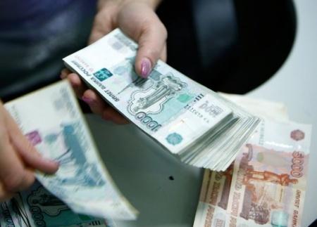 «Сибирский Фонд Сбережений» вероятно похищал деньги собственных клиентов
