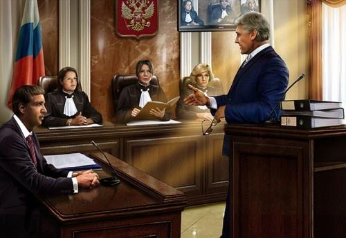 Глава пограничного поста вКрасноярском крае предстанет перед судом заполучение взяток