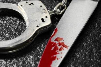 Впоселке Мотыгино в итоге кровавой разборки погибла женщина