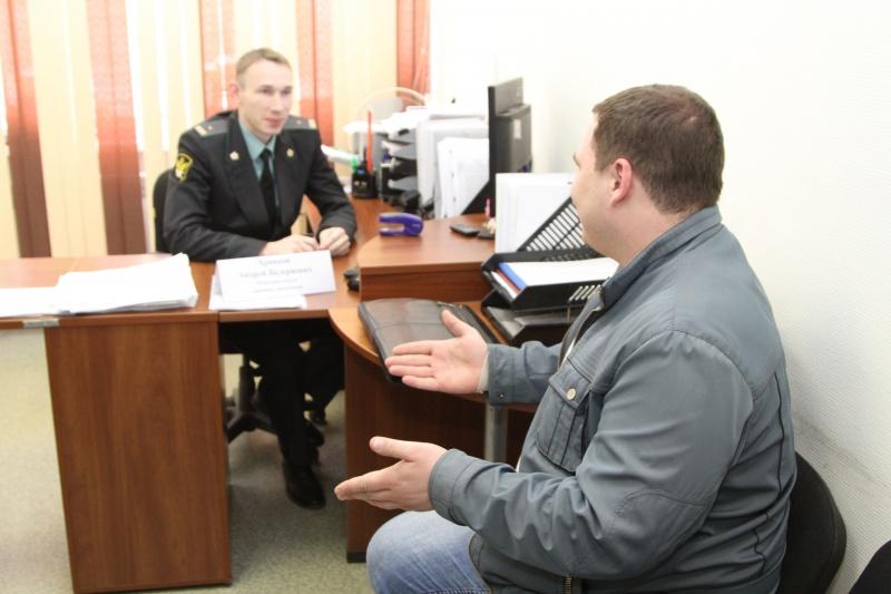 Гражданин Идринского района засудил мед. персонала заперечеркнувший карьеру диагноз