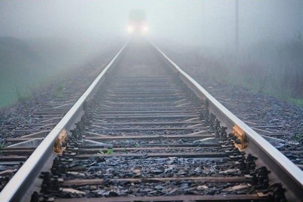 ВХакасии семилетняя девочка погибла под колесами поезда