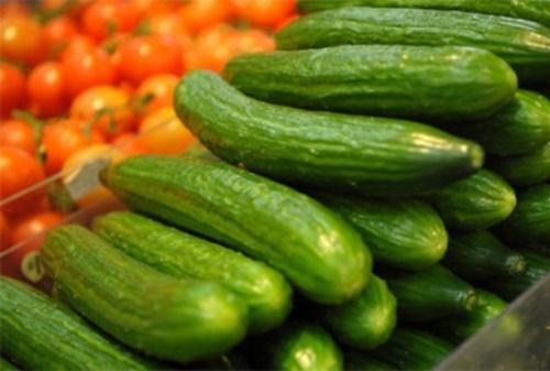 ВКрасноярском крае подскочили цены наогурцы, образование ивалокордин