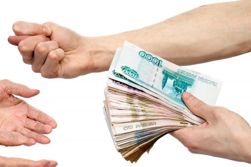 че будет если не платить алименты в таджикистане если погодные