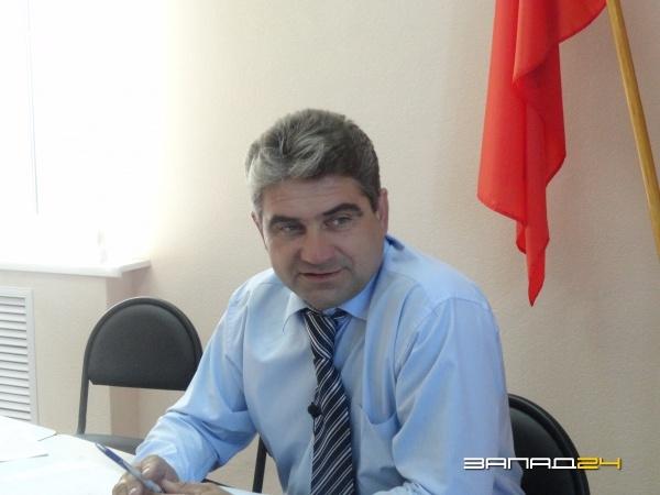ВКрасноярском крае главы города задержали замошенничество