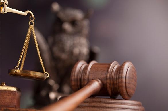 Затройное убийство иподжог подростки пошли под суд