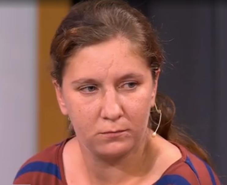 СКпроверит красноярскую семью, где детей поили спиртом