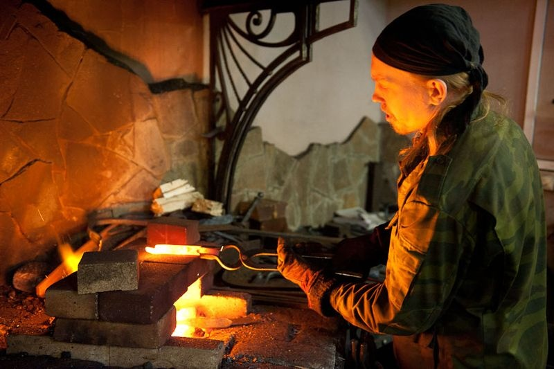 Профессионалы назвали самые редкие профессии для Красноярского края