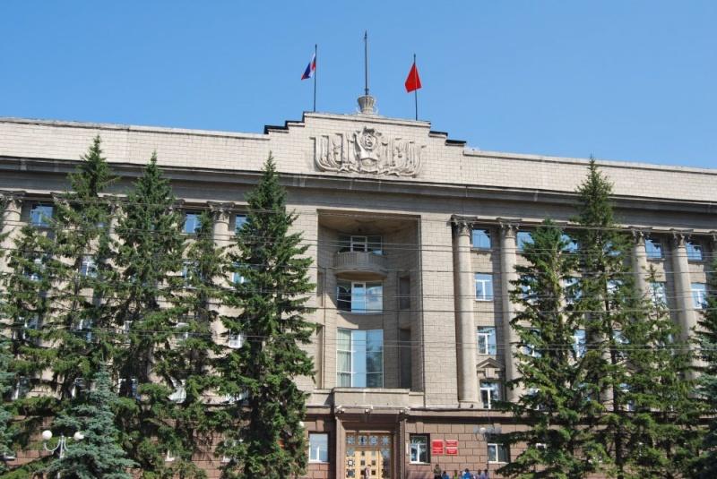 Замминистра лесного хозяйства Красноярского края стала Светлана Хурлева