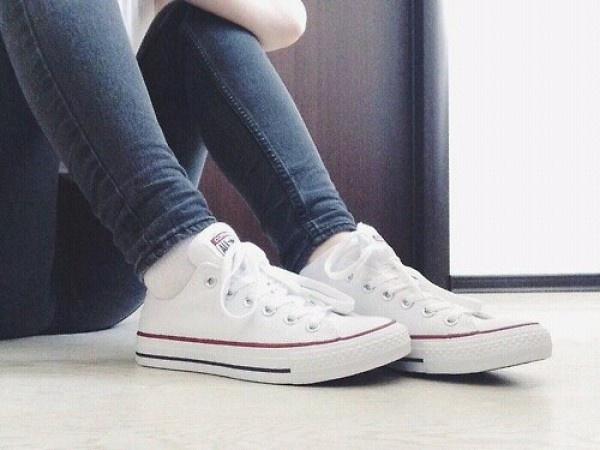 ВКрасноярске пропала 14-летняя девочка