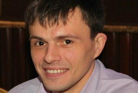 Как просто вКрасноярске руководитель стройфирмы обманула дольщиков на176 млн