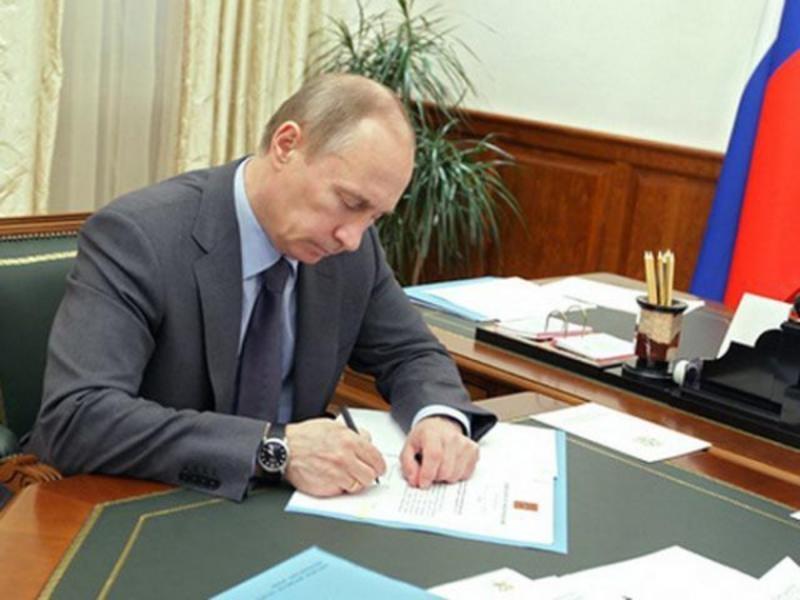Путин выделил Красноярскому краю 30 млн наремонт клиники идома престарелых