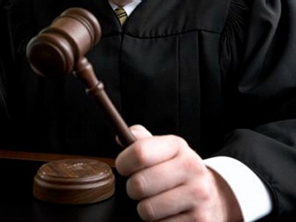 ВАрхангельске у молодого человека изъяли 19 свёртков снаркотой