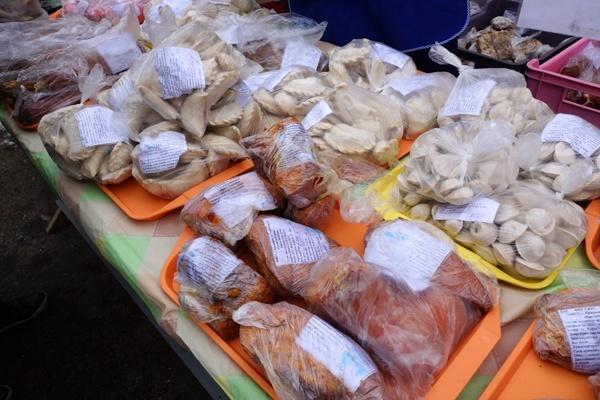 Красноярцам предложат продукты, сделанные втюрьме