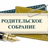 http://zapad24.ru/uploads/posts/2017-11/thumbs/1510893290_24d28691ad8bf5024f54322787699634_xl.jpg
