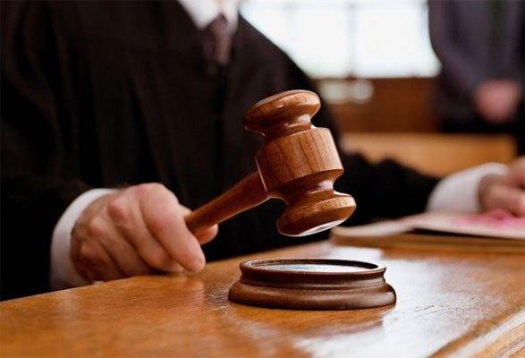ВКрасноярском крае прошлый полицейский, избивший мужчину вкабинете, получил условно