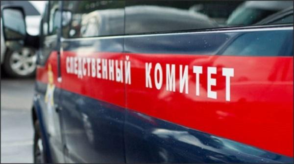 Под Красноярском назаводе найдены расчленённые трупы